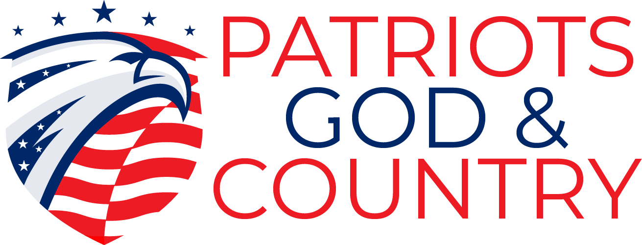 Patriots, God and Country Tour